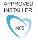 MCS Accredited Installer Hertfordshire